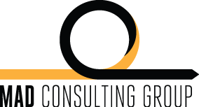 MAD CONSULTING GROUP